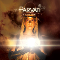 Parvati-I Am Light